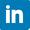 Anne Braspenning LinkedIn