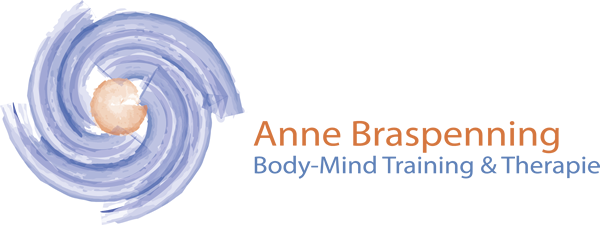 Anne braspenning logo 2020